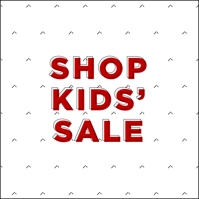 Shop Craghoppers Kids Sale