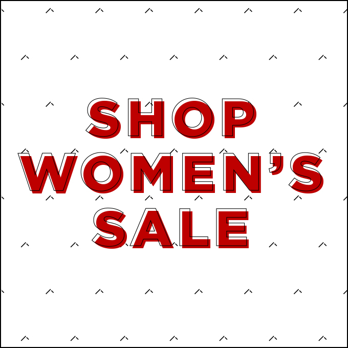 Shop Craghoppers Womens Sale