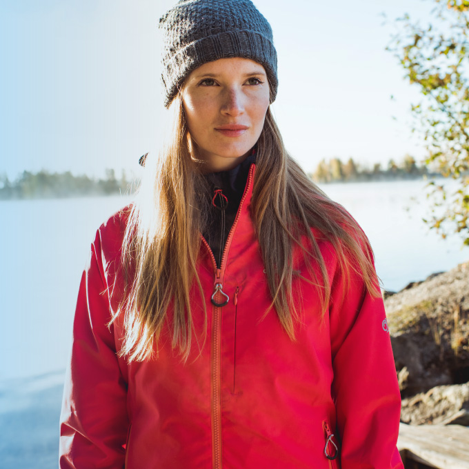 Shop Craghoppers Womens Autumn Winter Collection
