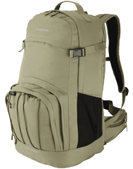 Worldwide 45L Daysack