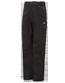 Unisex Kiwi Pro Trousers