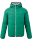 Boys Compress Lite Jacket