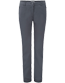 Womens Kiwi Pro Trousers