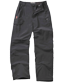 Insect Shield Cargo Trousers