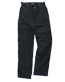 Mens Classic Kiwi Trousers
