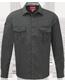 Mens Insect Shield Long-Sleeved Shirt