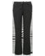 Womens Kiwi Pro Stretch Trousers