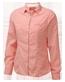 Womens Insect Shield Diara Shirt